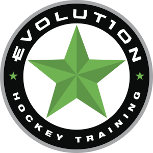 Evolution Hockey Training